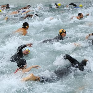Openwater Training