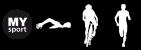 MY sport logo