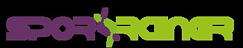 sporttrainer logo