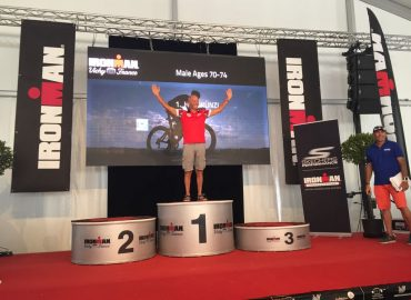 MY sport Hans Künzi
