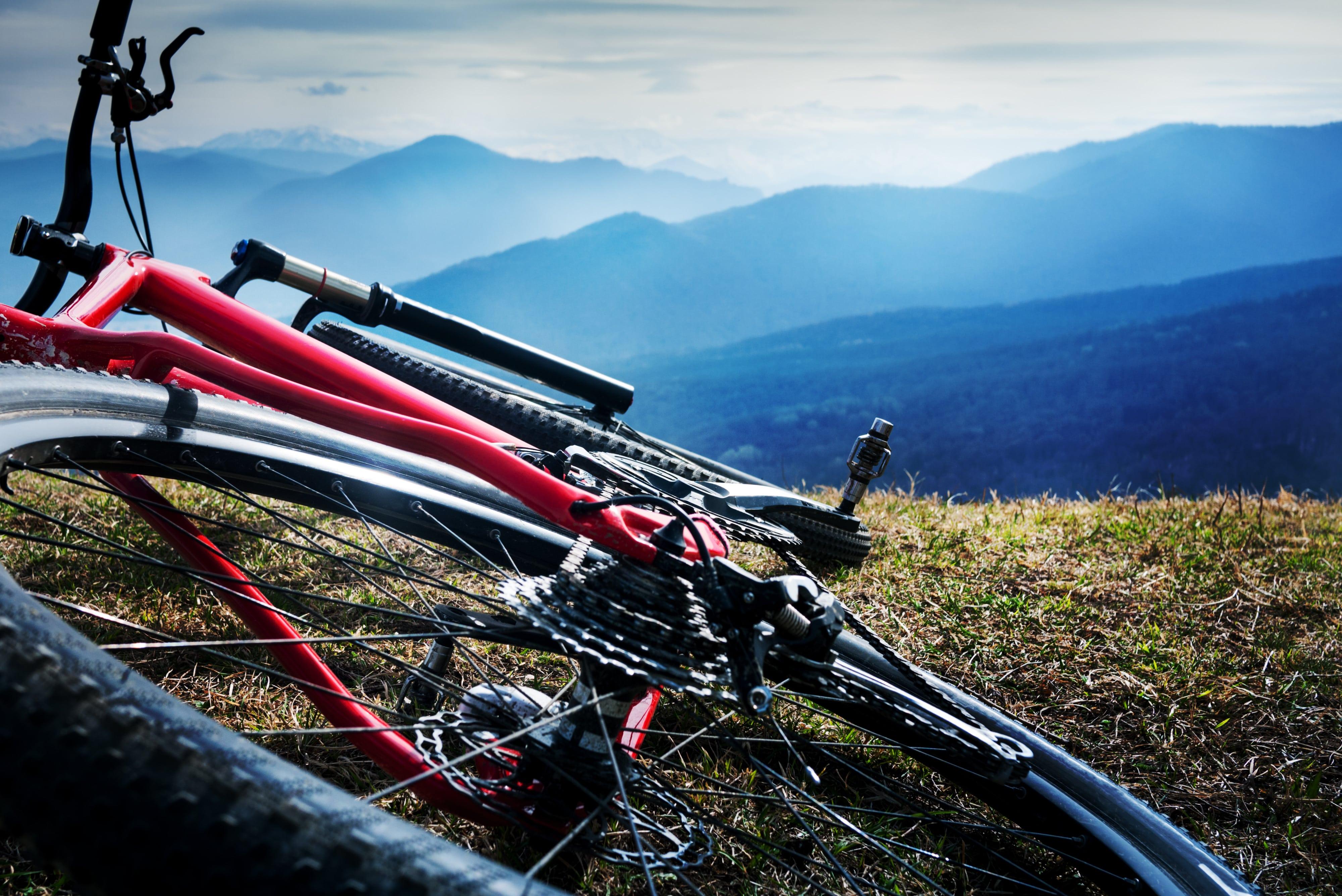 Radfahren-für-Läufer
