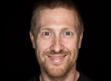Gavin Harte