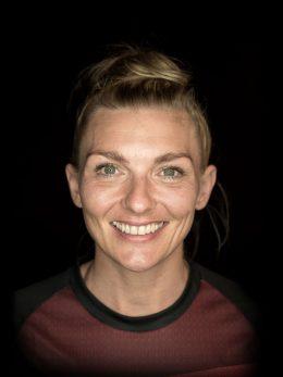 Katharina Roer