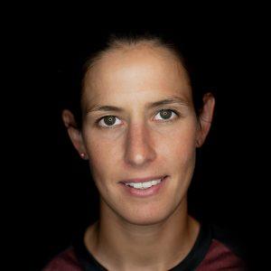 Anine Hell Teamathletin