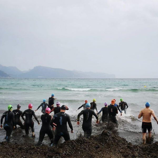 Triathlon- und Radcamp 2020