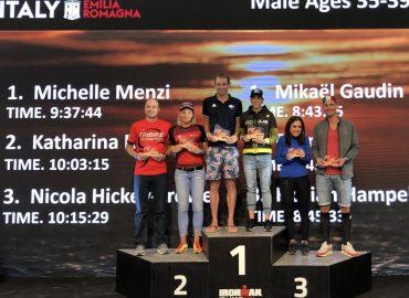 Ironman Emilia Romagna 2019