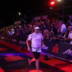 Ironman Barcelona 2019