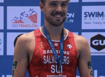 Weltcup-Sprint Lima