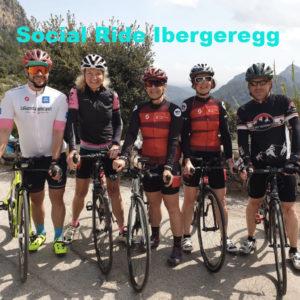 Socialride Ibergeregg